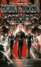 Other by Gordon R. Dickson