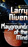 Niven, Larry: Playgrounds of the Mind