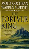Murphy, Warren: The Forever King