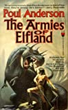 Anderson, Poul: The Armies of Elfland