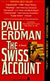 Erdman, Paul: The Swiss Account