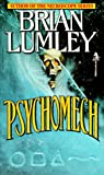 Lumley, Brian: Psychomech