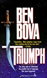 Bova, Ben: Triumph