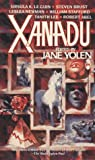 Yolen, Jane: Xanadu