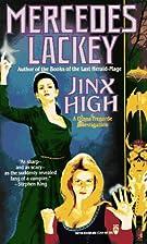 Jinx High: A Diana Tregarde Investigation by…