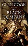 Cook, Glen: The Black Company