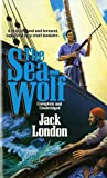 London, Jack: The Sea-Wolf