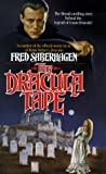 Saberhagen, Fred: The Dracula Tape