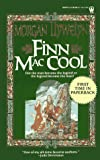 Llywelyn, Morgan: Fin Mac Cool