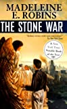 Robins, Madeleine E.: The Stone War
