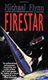 Flynn, Michael: Firestar