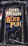 Anthony, Piers: Alien Plot