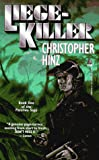 Hinz, Christopher: Liege-Killer