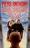 Anthony, Piers: Race Against Time