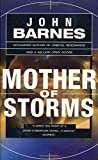 Barnes, John: Mother of Storms