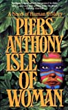 Anthony, Piers: Isle of Woman