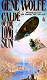 Wolfe, Gene: Calde of the Long Sun