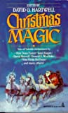 Hartwell, David G.: Christmas Magic