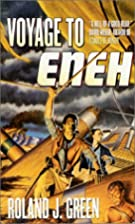 Voyage to Eneh by Roland J. Green