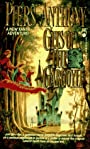 Geis of the Gargoyle (Xanth) - Piers Anthony