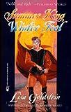 Goldstein, Lisa: Summer King, Winter Fool