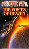 Pohl, Frederik: The Voices of Heaven