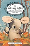 Williams, Margery: The Velveteen Rabbit or How Toys Become Real