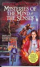 Mysteries of the Mind and Senses (Strange…