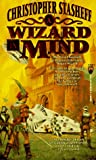 Stasheff, Christopher: A Wizard in Mind