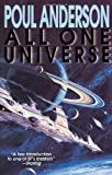 Anderson, Poul: All One Universe