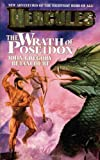 Betancourt, John: Hercules: The Wrath of Poseidon