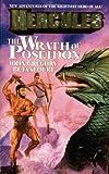 Betancourt, John: Hercules: The Wrath of Poseidon