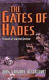 John Gregory Betancourt: Hercules: The Gates of Hades