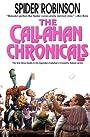 The Callahan Chronicals - Spider Robinson