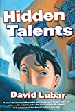 Lubar, David: Hidden Talents