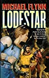 Flynn, Michael: Lodestar