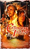 Betancourt, John Gregory: Cutthroat Island