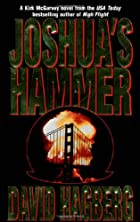 Joshua's Hammer (McGarvey) by David Hagberg