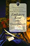 Fawcett, Quinn: Embassy Row