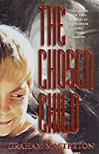 The Chosen Child by Graham Masterton