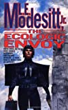 Modesitt, L.E.: The Ecologic Envoy