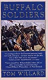 Willard, Tom: Buffalo Soldiers