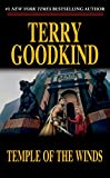 Goodkind, Terry: Temple of the Winds