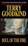 Goodkind, Terry: Soul of the Fire