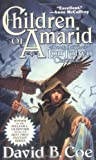 Coe, David B.: Children of Amarid