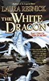Resnick, Laura: The White Dragon