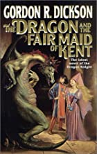 The Dragon and the Fair Maid of Kent by…