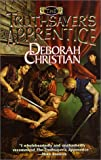Christian, Deborah: The Truthsayer&#39;s Apprentice