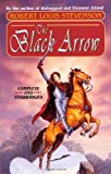 Robert Louis Stevenson: The Black Arrow (Tor Classic)