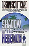 Card, Orson Scott: Shadow of the Hegemon